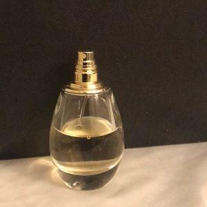 Dior - J'Adore Eau de Parfum Spray